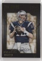 Tom Brady [EXtoNM] #/199