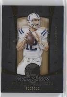 Andrew Luck [Noted] #/199