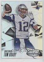 Tom Brady /499