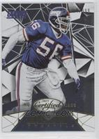 Immortals - Lawrence Taylor /999