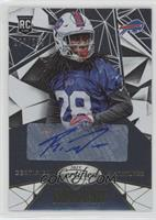 Ronald Darby #/299