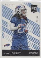 Ronald Darby /99