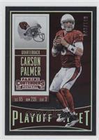 Carson Palmer /199