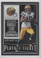 Randall Cobb /199