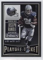 Joseph Randle #78/199