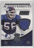 Lawrence Taylor #/199