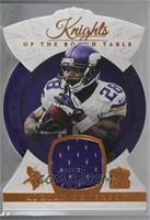 Adrian Peterson [Noted] #/49