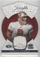 Steve Young /299