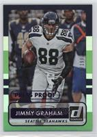 Jimmy Graham /199