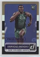 Stephone Anthony /199