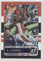 A.J. Green /199