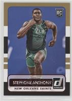 Stephone Anthony
