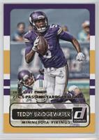 Teddy Bridgewater /224