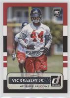 Vic Beasley Jr.