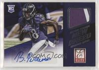 Breshad Perriman [EX to NM]