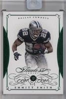 Emmitt Smith [Uncirculated] #4/5