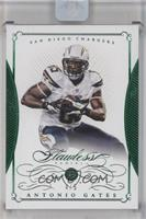 Antonio Gates /5 [ENCASED]