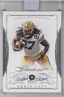 Eddie Lacy [Uncirculated] #/20