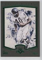 Limited Lithos - Gale Sayers