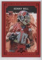 Rookies - Kenny Bell