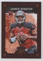 Rookies - Jameis Winston