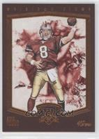 Limited Lithos - Steve Young