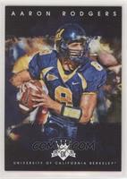 Aaron Rodgers (California Golden Bears)