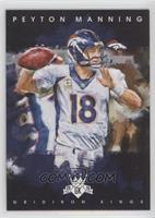 Peyton Manning (Base)