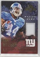 Andre Williams [Noted] #/49