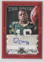 Randall Cobb #19/25
