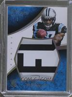 Devin Funchess #/8