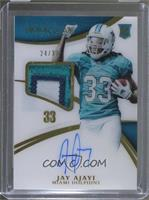 Rookie Related Football Cards matching  Miami Dolphins - COMC Card ... 11ffd9c15
