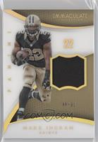 Mark Ingram /22