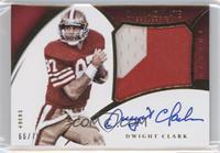 Dwight Clark /75
