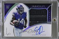 Stefon Diggs /1