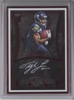 Tyler Lockett /49