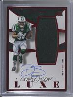 Devin Smith [Noted] #/99