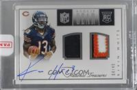 Kevin White /49 [Uncirculated]