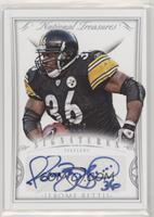 Jerome Bettis #7/15