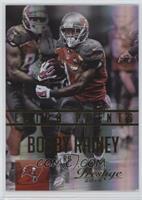 Bobby Rainey /50