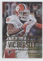 Vic Beasley Jr. /50