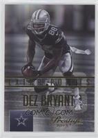 Dez Bryant /50