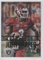 Josh Harper