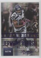 Jermaine Kearse /100