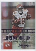 Jeremy Maclin #/100