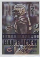 Eddie Goldman /100