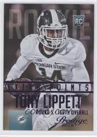 Tony Lippett #/100