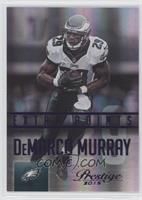 DeMarco Murray /100
