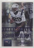 LeGarrette Blount /100