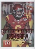 Josh Shaw